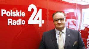 Żródło: Polskie Radio 24